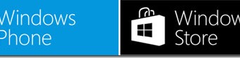 Microsoft Marketplace Berubah Jadi Windows Phone Store