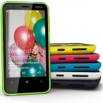 Nokia Lumia 620, Smartphone Windows Phone 8 yang Terjangkau