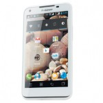 Review Smartphone Lenovo IdeaPhone S880