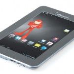 Review Tablet Smartfren AndroMax Tab 7.0