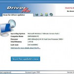 Review Software Utiliti Gratis DriverMax