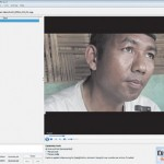 Review Software Subtitling DivXLand Media Subtitler