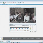 Review Software Subtitling Jubler