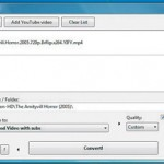 Review Software Utiliti Gratis Mobile Media Converter