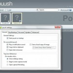 Review Software Utiliti Gratis Puush