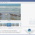 Xilisoft Video Cutter   [Aplikasi Pemotong Video]