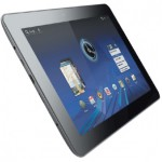 Review Tablet Ainol Novo 10 Hero