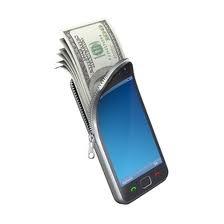 Cara Transfer Uang Elektronik Antar Operator
