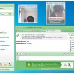 Aplikasi Chat 'Camfrog Video Chat'