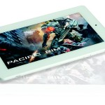 Review SpeedUp Pad 7