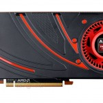 AMD Radeon R9 270, Buat Game Full HD