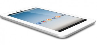Review Ainol Novo 7 Numy 3G AX1