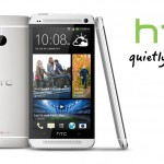 Review Smartphone HTC One Dual SIM