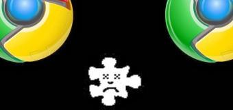 Deteksi dan Solusi Crash Pada Google Chrome