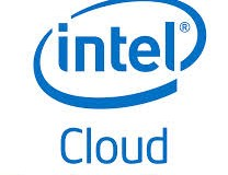"Ada Cap ""Powered By Intel Cloud Technology"""