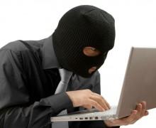 Di Hack, Yahoo Terpaksa Reset Password