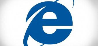 Solusi Crash di Internet Explorer 11 Versi Desktop