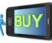 Mobile Device Topang Sukses eCommerce di Indonesia
