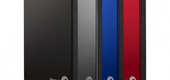 Inilah  Hard Disk Tipis yang  Bisa Backup Data Smartphone