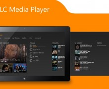 Manfaatkan Secara Optimal Feature VLC Player