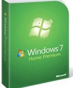 6 Bulan Lagi, Windows 7 Masuk Extended Support