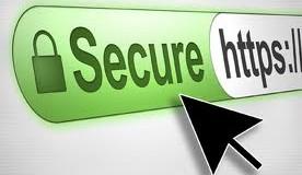 Mau Ranking Pencarian Naik? Situs Web Disarankan Beralih ke HTTPS