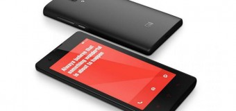 Flash Sale Xiaomi Redmi 1S, Server Lazada Down