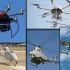 Pemanfaatan Drone di Berbagai Bidang