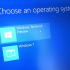 Bikin Dual-Boot Windows 7 dan Windows 10 Technical Preview