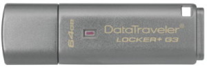 KINGSTON_USB_DATATRAVELER