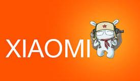 Hanya 12 Jam, Xiaomi Jual 2 Juta Lebih Smartphone