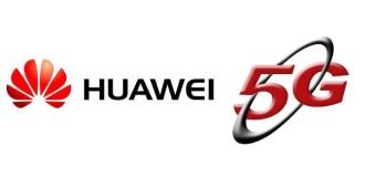 Fokus di 5G, Anggaran R&D Huawei Kalahkan Apple