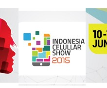 Indonesia Cellular Show dan Gadget Show 2015 Usung Tema Digitalize Your Life