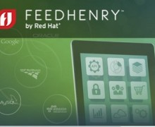 Red Hat Punya Mobile Application Platform