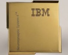 IBM Lepas Unit Chip-nya ke GlobalFoundries
