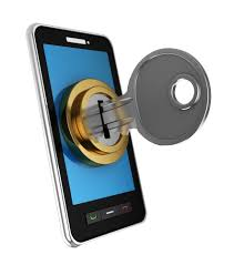 mobile_security2