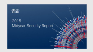 cisco midyear-security-report