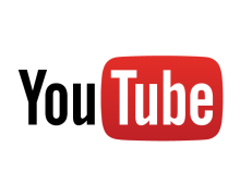 Yuk, Belajar Bareng YouTube di Broadcast Box