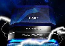 Fokus di Data Center, EMC Siapkan All Flash Storage