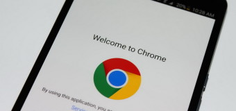 Tips dan Trik Seputar Chrome for Android