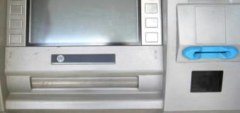 Ini Cara Skimmer Kuras Uang dari ATM