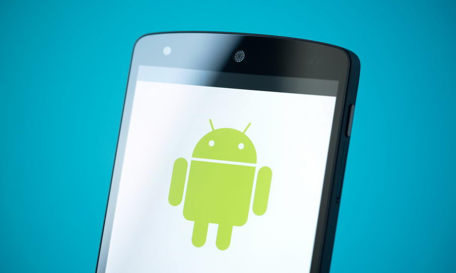 android_tips