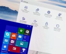 Hari ini, Upgrade Windows 10 Masih Gratis