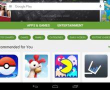Google Play Store Ngadat? Begini Cara Mengatasinya