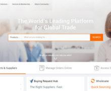 Alibaba Bukukan Pendapatan US$17,8 Miliar Pada Festival Belanja 11.11