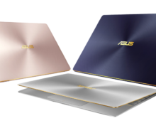 Review Asus ZenBook Duo UX481, Laptop Multitasking Mobile