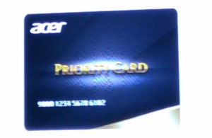 acer-priority-card