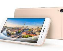 Zenfone Live, Smartphone Khusus untuk Live Streaming