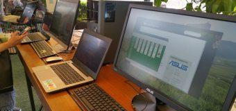 Endless OS Tersedia di Komputer Asus dan Acer
