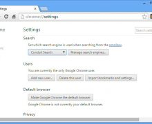 Basmi Software Berbahaya, Google Gandeng ESET Luncurkan Chrome Cleanup